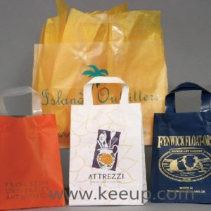 customized-plastic-shopping-bag-1983