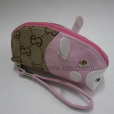 lovely-designed-comestic-bag-2654