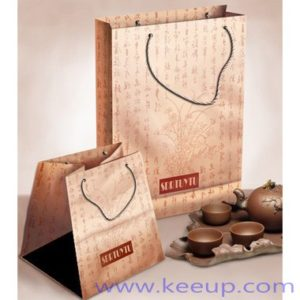 special-material-paper-bags-promotion-gifts-2113