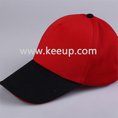 advertising-baseball-cap