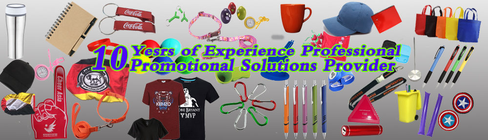 Wholesale Promotional Items China