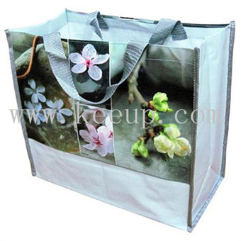 customized-pet-recycled-bottle-material-laminated-pp-bags-7742