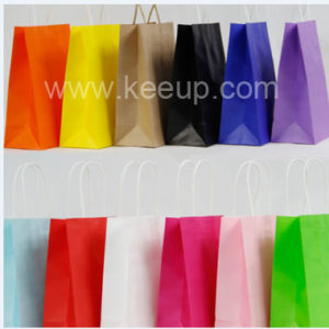 full-color-printing-cheap-paper-bags-wholesale-6760