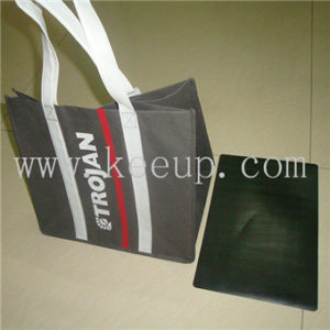 more-durable-long-portable-tape-non-woven-bag-with-fabric-cardboard-7968