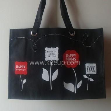 non-woven-tote-bags-709