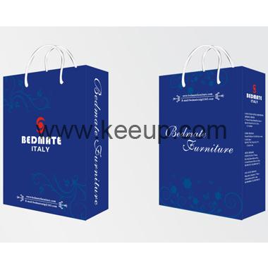 oem-paper-shopping-bag-6766