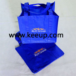 personalized-size-lamination-non-woven-bag-8031