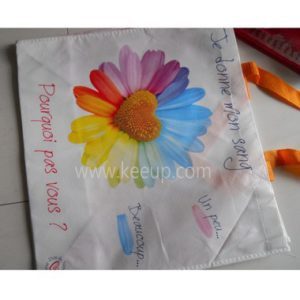 promotional-shopping-bags-722