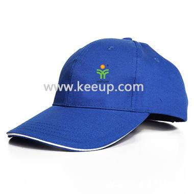 wholesale-cap