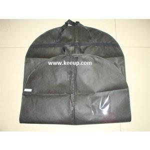 zipper-non-woven-suit-garment-bag-with-pvc-window-8022