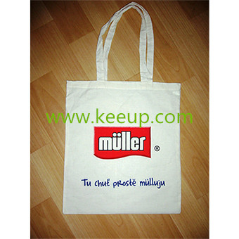 white-cotton-bag-with-custom-sublimation-printing-8130
