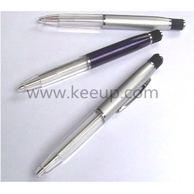 Promotional-LED-Light-Pen-3451