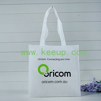 advertising-waterproof-non-woven-bags-8190