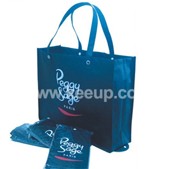 eco-friendly-reusable-&-foldable-handy-tote-pp-non-woven-bags-7007