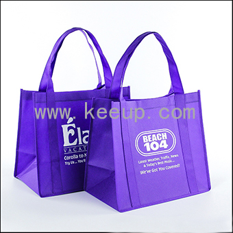 non-woven-bags-with-your-logo-promotional-8185