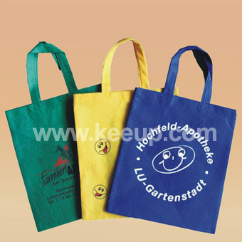 promotional-friendly-handy-tote-non-woven-bags-for-adversiting-7006