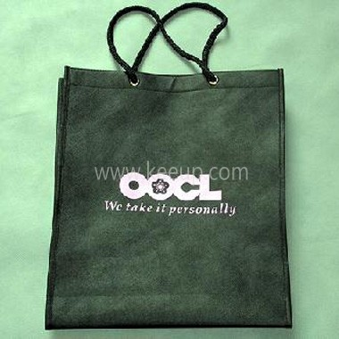 promotional-non-woven-bags-708