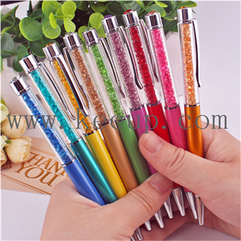 bling-bling-ballpoint-pen-for-branding-gifts-8060