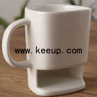 cookies-slot--ceramic-mugs-with-your-branded-logo-for-sale-8100