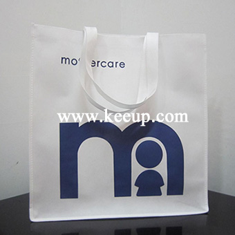 customized-non-woven-shopping-bag-with-branded-logo-7873