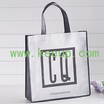 durable-non-woven-gift-bags-8191