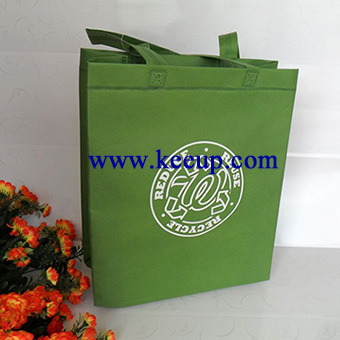 handled-style-and-non-woven-material-shopping-bag-7842