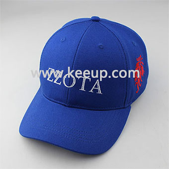 wholesale-cheap-price-promotional-embroidery-baseball-cap-8169