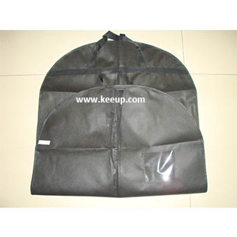 zipper-non-woven-suit-garment-bag-with-pvc-window-8022