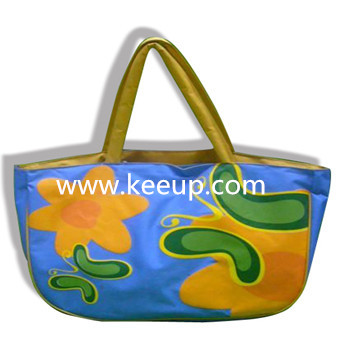 2016-waterproof-tote-beach-bag-7373