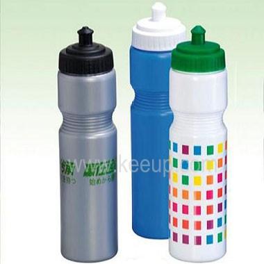 Custome-Sports-Bottle-409