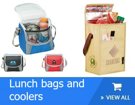 Lunch-bags-and-coolers5
