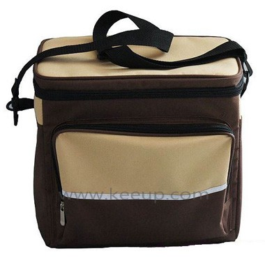 Outdoor-Cooler-Bag-1776