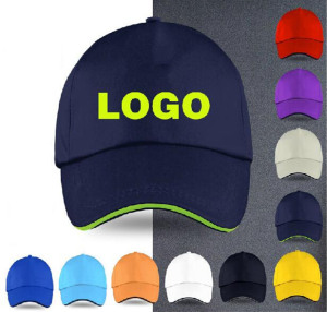 Wholesale-Blank-Promotional-Baseball-Cap-for-Custom-Logo-Design