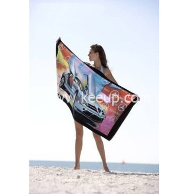 custom-fiber-reactive-beach-towel-4620