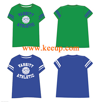 custom-group-advertising-t-shirt-7877