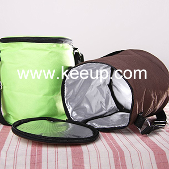 custom-insulated-picnic-cooler-bag-7619