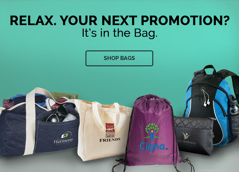 home-page-bags-2017