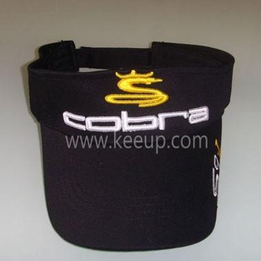 hot-sale-baseball-visor-cap-2910