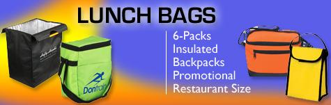 lunchbag-cat-header
