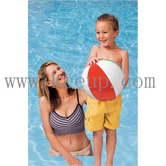outdoor-advertising-gifts-child-loved-pvc-beach-ball-popping-child-friendly-inflate-water-ball-7805