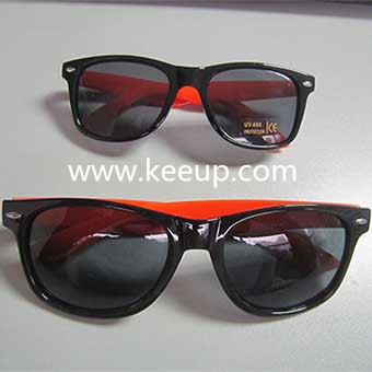 promotion-sunglasses-with-logo-printing-8079