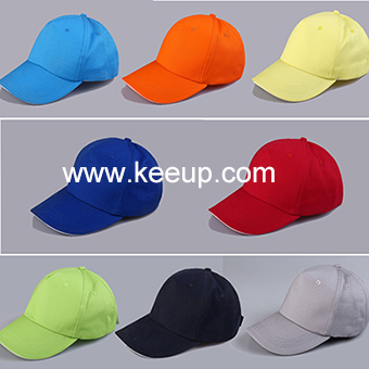 promotional-custom-baseball-hats-nad-caps-7581