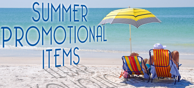 summer-promotional-items