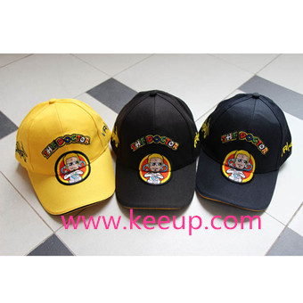 wholesale-6-panels-baseball-cap-with-3d-embroidery-8290