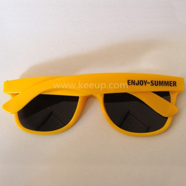 kids-plastic-sunglasses-785