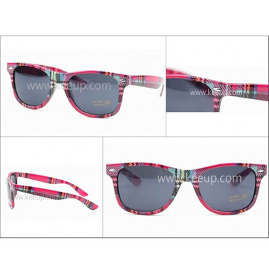popular-fashion-sunglasses-wholesale-2163
