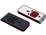 Wireless Multimedia Mobile Presenter