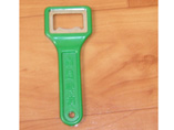 Bottle Opener with Long Handle