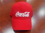 Promotional Cheap Baseball Cap