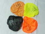 Hot Selling Promotional Bicycle Seat Cover
